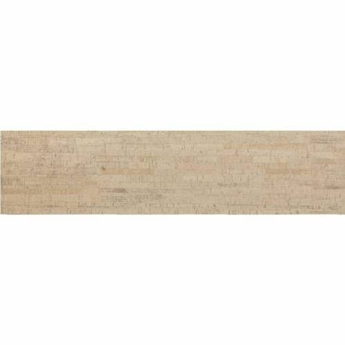 Asia Collection by Happy Floors Porcelain Tile 3x12 Bullnose Beige
