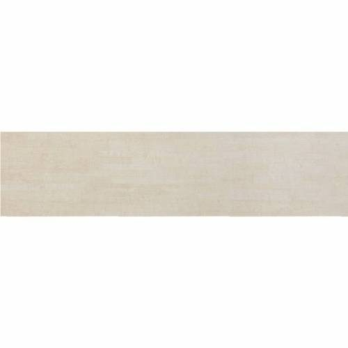 Asia Collection by Happy Floors Porcelain Tile 3x12 Bullnose Bianco