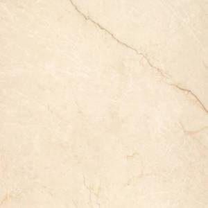 Atessa Collection by Happy Floors Porcelain Tile 24x24 Brillo