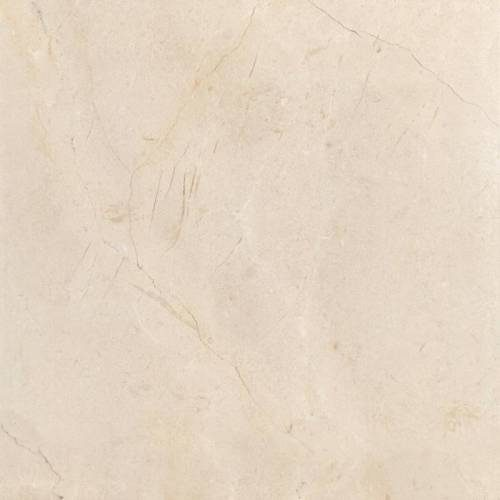 Atessa Collection by Happy Floors Porcelain Tile 24x24 Natural