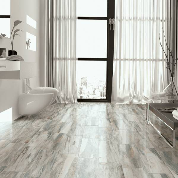 B Pine Collection By Happy Floors Porcelain Tile 3 2x18