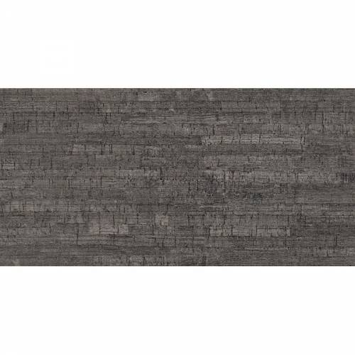 Bambu Collection by Happy Floors Porcelain Tile 12x24 Nero