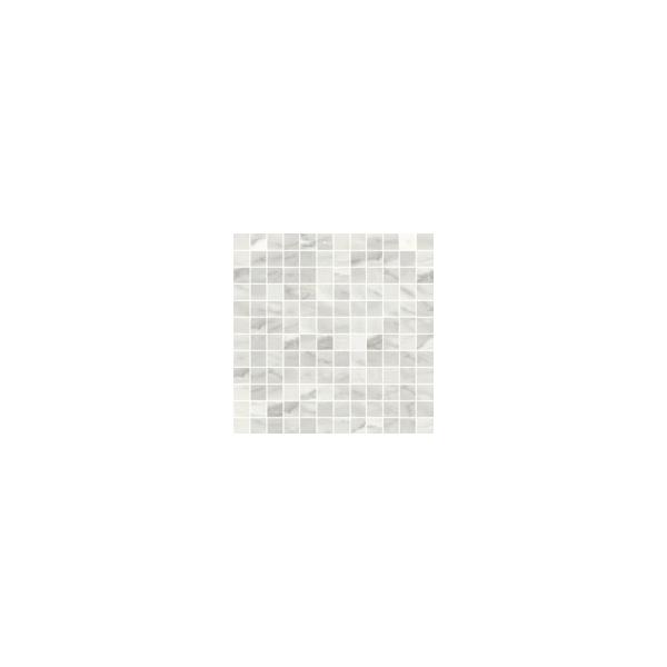 Mosaic Bianco Natural