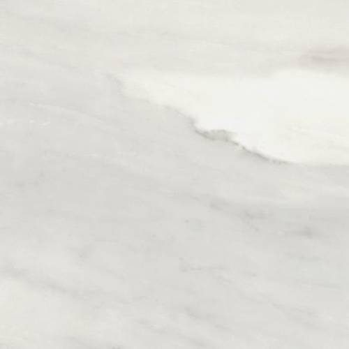 Bardiglio Collection by Happy Floors Porcelain Tile 24x24 Bianco Natural