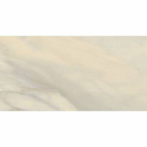 Bardiglio Collection by Happy Floors Porcelain Tile 12x24 Crema Natural