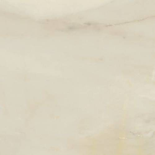 Bardiglio Collection by Happy Floors Porcelain Tile 24x24 Crema Natural