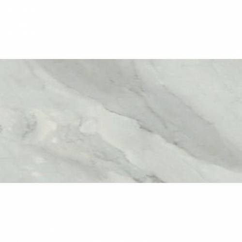 Bardiglio Collection by Happy Floors Porcelain Tile 12x24 Grigio Natural