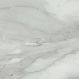 Bardiglio Collection by Happy Floors Porcelain Tile 24x24 Grigio Natural