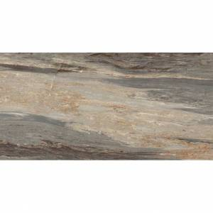 Bellagio Collection by Happy Floors Porcelain Tile 12x24 Forest