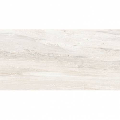 Bellagio Collection by Happy Floors Porcelain Tile 12x24 Light