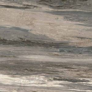 Bellagio Collection by Happy Floors Porcelain Tile 24x24 Forest
