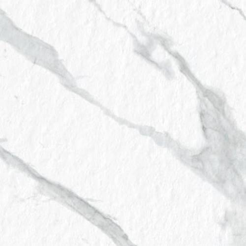 Blast Collection by Happy Floors Porcelain Tile 24x24 Statuario