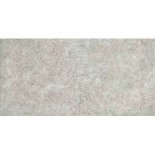 C-Stone Collection by Happy Floors Porcelain Tile 12x24 Pearl