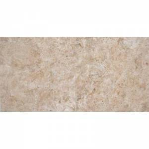 C-Stone Collection by Happy Floors Porcelain Tile 12x24 Reef