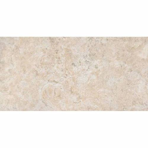 C-Stone Collection by Happy Floors Porcelain Tile 12x24 Sand