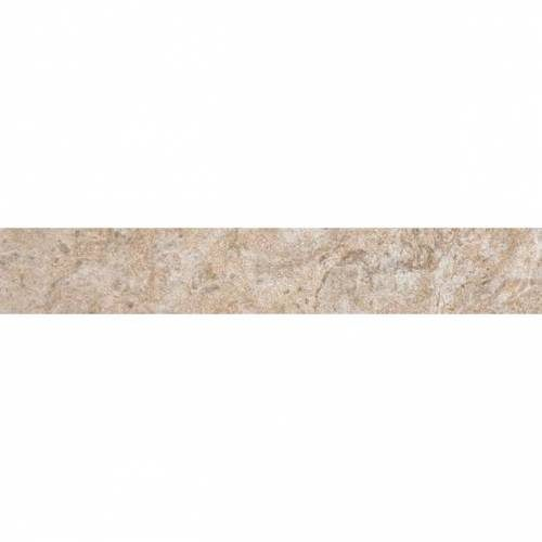 C-Stone Collection by Happy Floors Porcelain Tile 3x18 Bullnose Reef