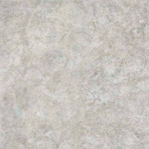 C-Stone Collection by Happy Floors Porcelain Tile 18x18 Pearl