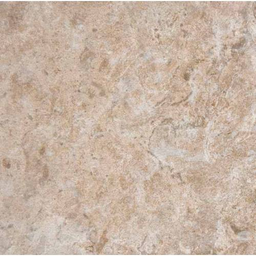 C-Stone Collection by Happy Floors Porcelain Tile 18x18 Reef