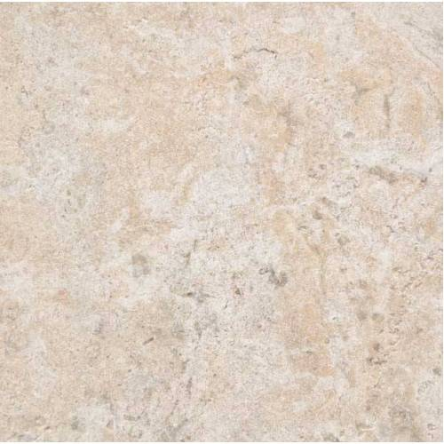 C-Stone Collection by Happy Floors Porcelain Tile 18x18 Sand
