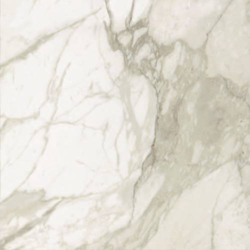 Calacatta Collection by Happy Floors Porcelain Tile 19x19 Natural