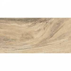 Citrus Collection by Happy Floors Porcelain Tile 12x24 Amber Polished