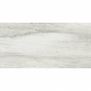 Citrus Collection by Happy Floors Porcelain Tile 12x24 Blossom Polished