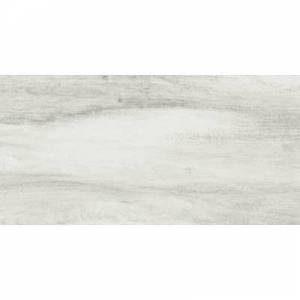 Citrus Collection by Happy Floors Porcelain Tile 12x24 Blossom Natural