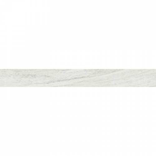 Citrus Collection by Happy Floors Porcelain Tile 2.75x24 Bullnose Blossom Natural