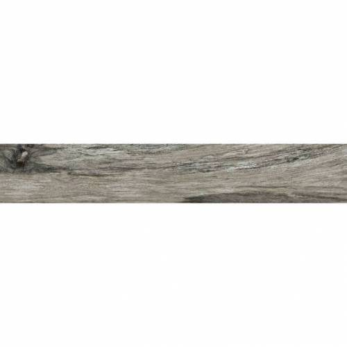 Citrus Collection by Happy Floors Porcelain Tile 8x47 Midnight Natural