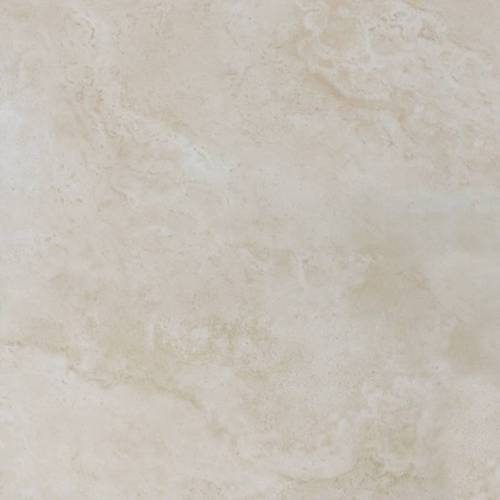 Como Collection by Happy Floors Porcelain Tile 20x20 Almond