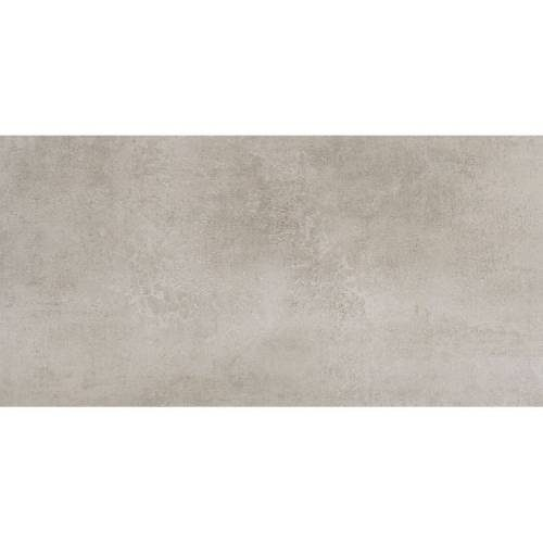 Contempo Collection by Happy Floors Porcelain Tile 12x24 Grey