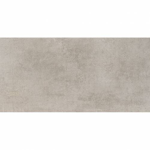 Contempo Collection by Happy Floors Porcelain Tile 15x30 Grey