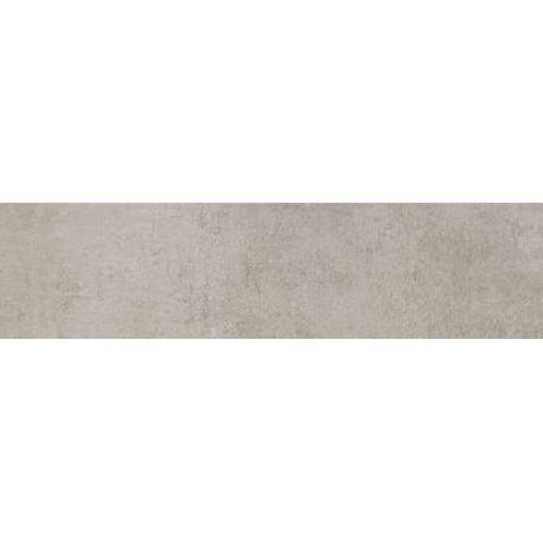 Contempo Collection by Happy Floors Porcelain Tile 3x12 Bullnose Grey