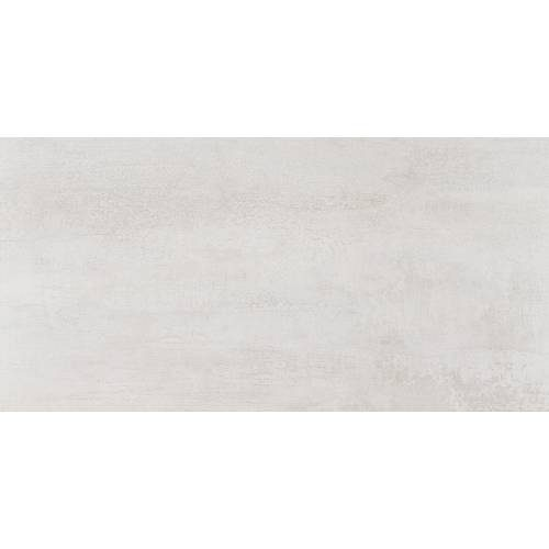 Contempo Collection by Happy Floors Porcelain Tile 12x24 White