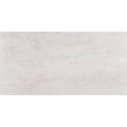 Contempo Collection by Happy Floors Porcelain Tile 15x30 White