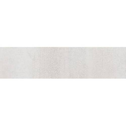 Contempo Collection by Happy Floors Porcelain Tile 3x12 Bullnose White