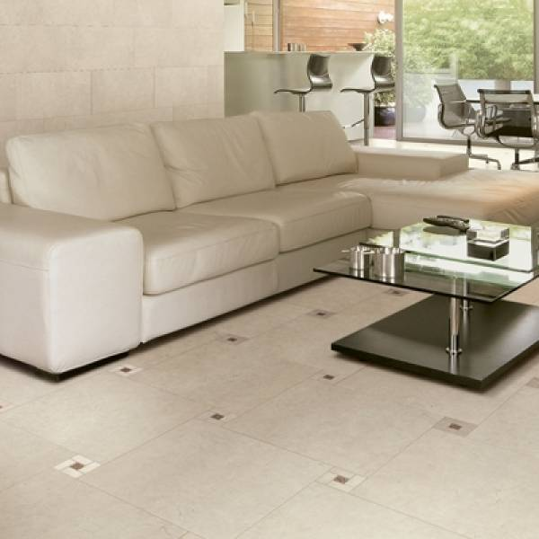 Crema Marfil Collection By Happy Floors Porcelain Tile 12