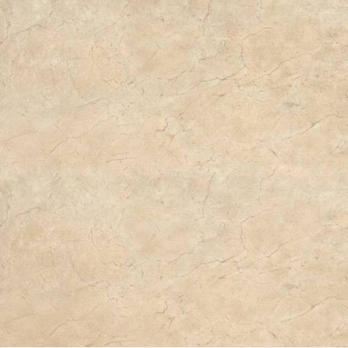 Crema Marfil Collection by Happy Floors Porcelain Tile 19x19 Natural