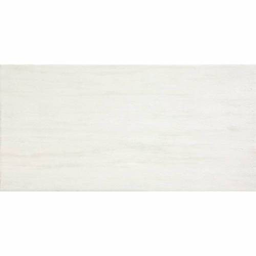 Cremo Collection by Happy Floors Porcelain Tile 12x24 Bianco