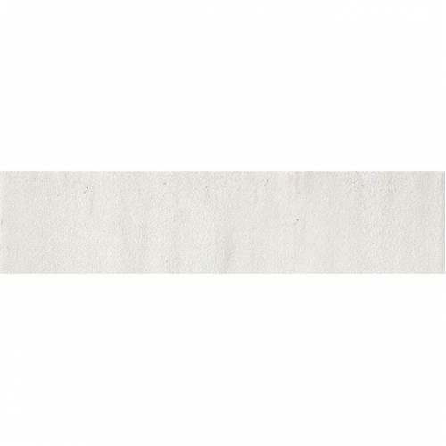 Cremo Collection by Happy Floors Porcelain Tile 3x12 Bullnose Bianco