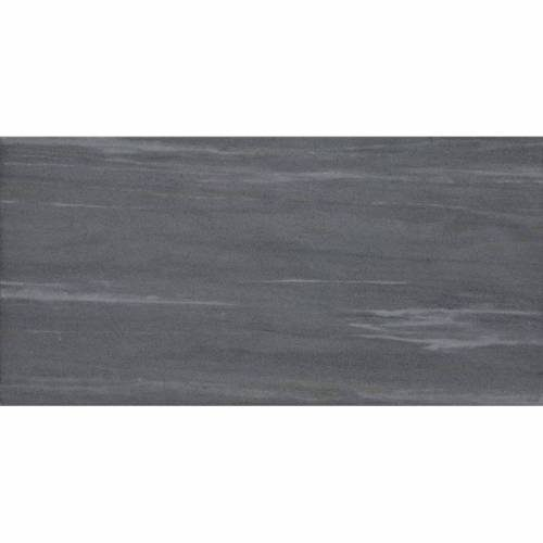 Cremo Collection by Happy Floors Porcelain Tile 12x24 Nero