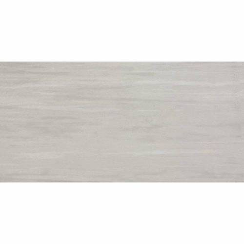 Cremo Collection by Happy Floors Porcelain Tile 12x24 Perla