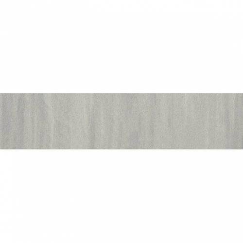 Cremo Collection by Happy Floors Porcelain Tile 3x12 Bullnose Perla