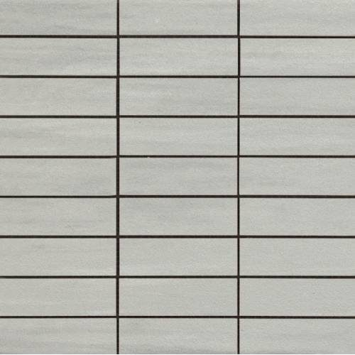 Cremo Collection by Happy Floors Mosaic Tile 1.25x4 Perla