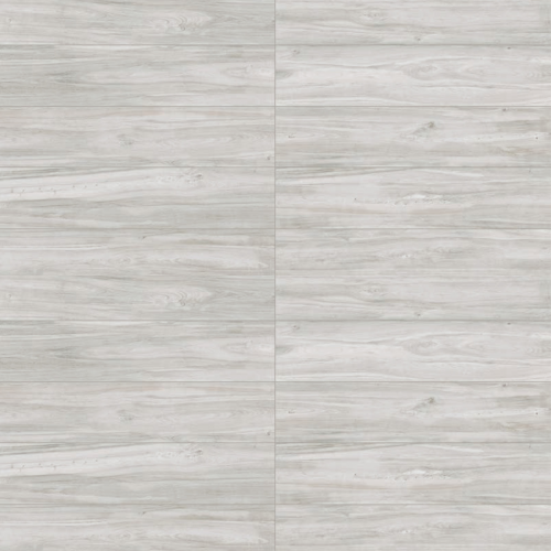 Cypress Collection by Happy Floors Porcelain Tile 9x48 Mist
