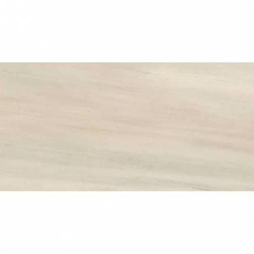 Dolomite Collection by Happy Floors Porcelain Tile 12x24 Beige Natural
