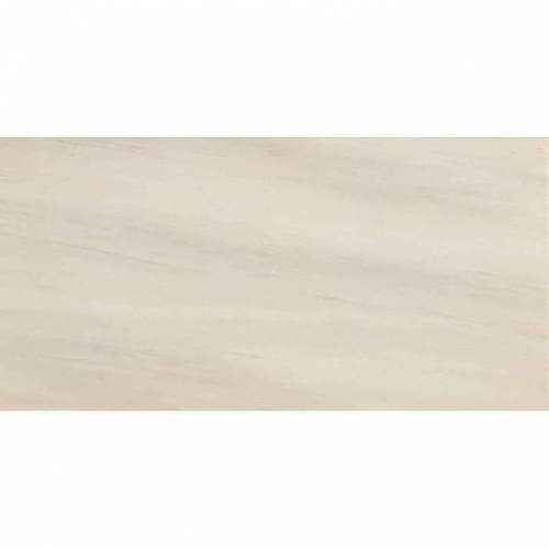Dolomite Collection by Happy Floors Porcelain Tile 16x32 Beige Natural