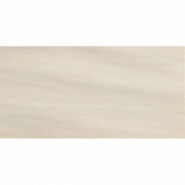 Dolomite Collection By Happy Floors Porcelain Tile 16x32