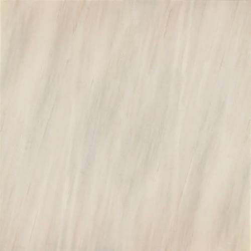 Dolomite Collection by Happy Floors Porcelain Tile 24x24 Beige Natural