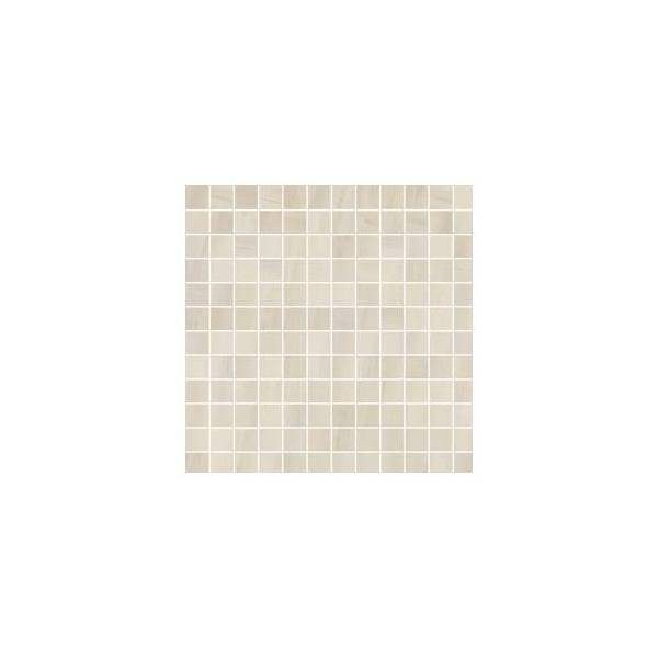 Mosaic Beige Natural